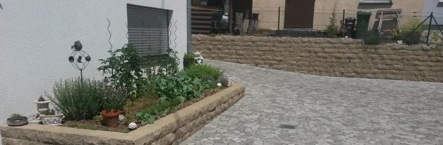 Gartenbau Herrenberg fb gartenbau